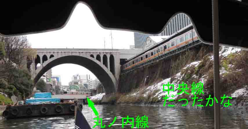 DSCN0450のコピー.jpg