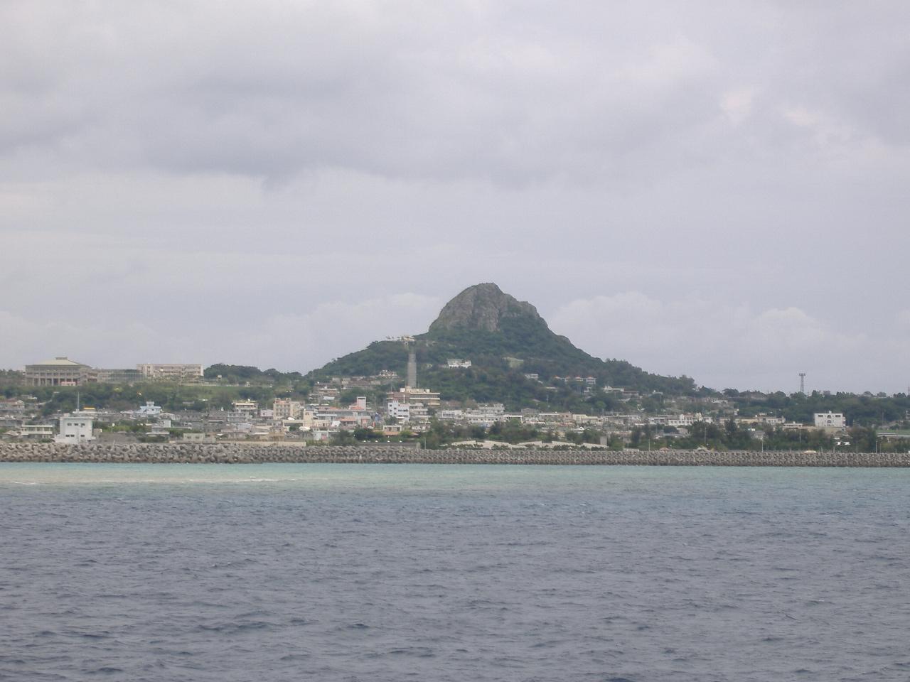 伊江島14080422.JPG
