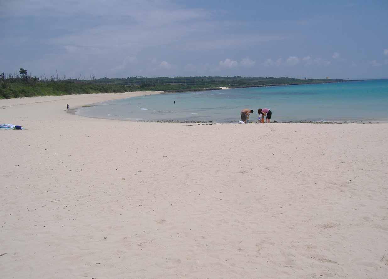 伊良部島渡口の浜0804050093.JPG