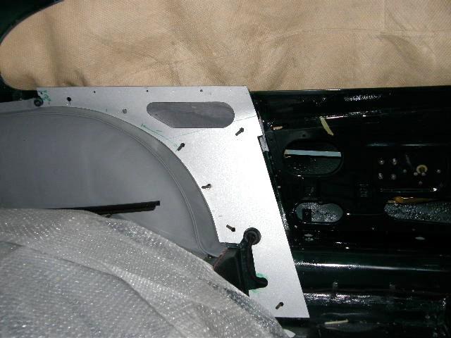 P1180035.JPG