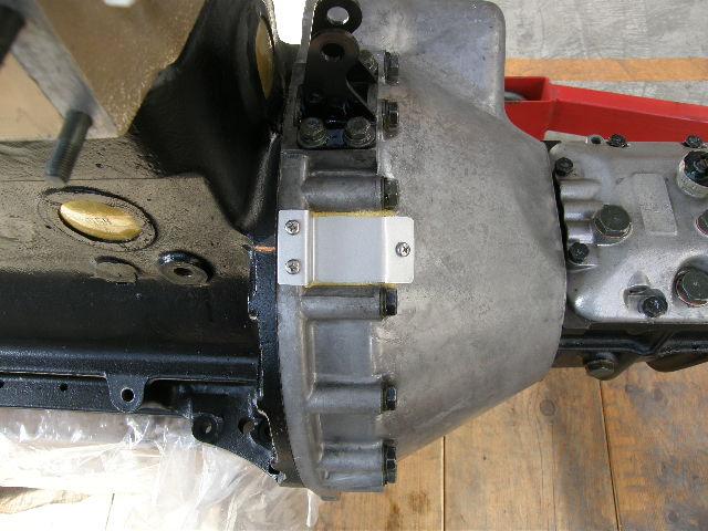 P3231012 タイミングマーク穴.JPG