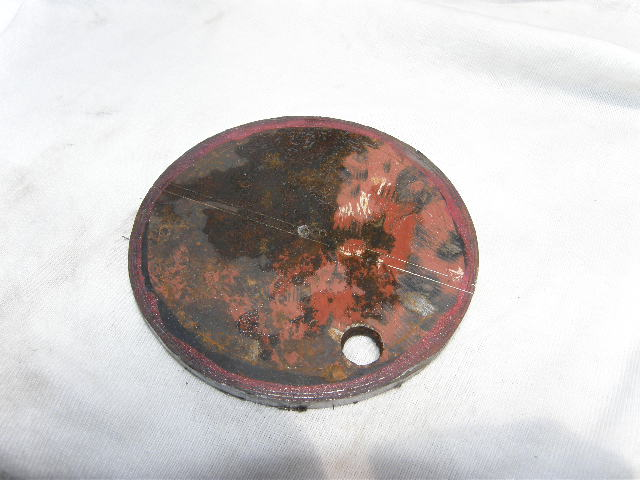 P7050478.JPG