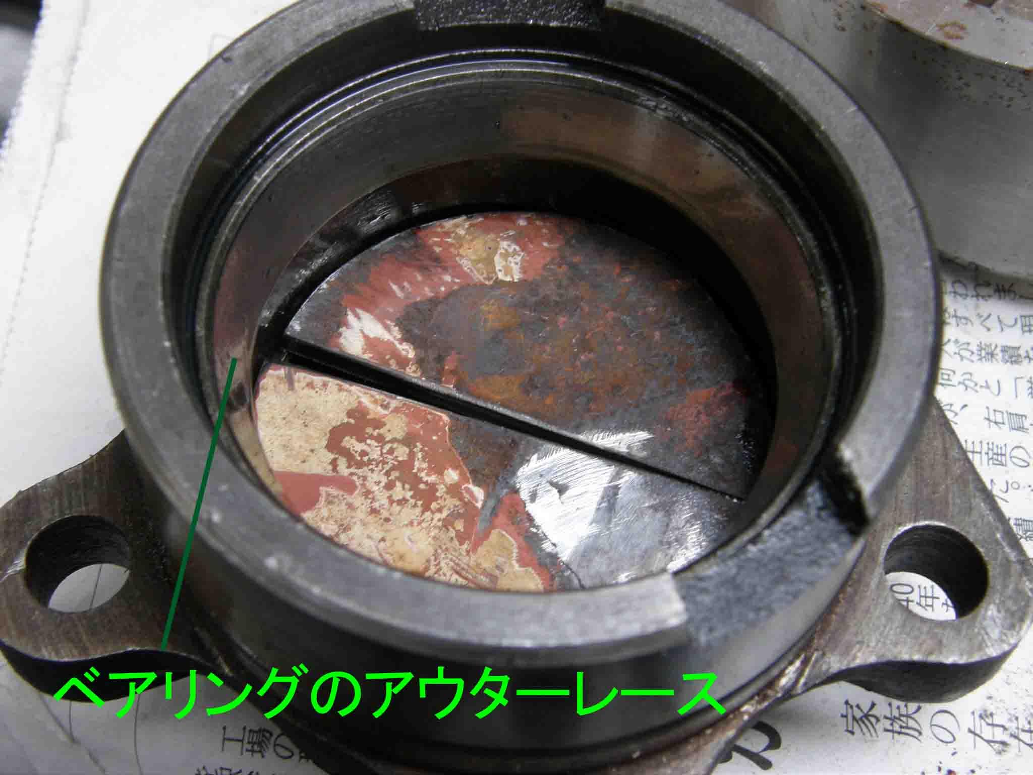 P7170522のコピー.jpg