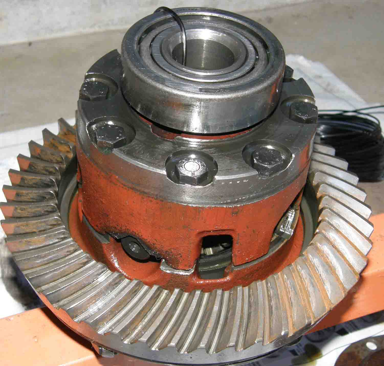 P7180502.JPG