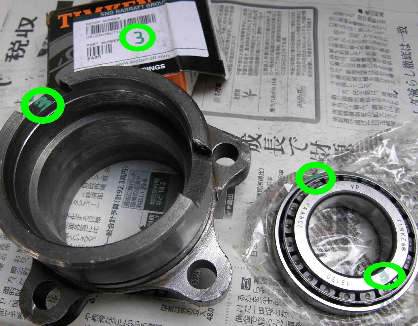 P7260634のコピー.jpg