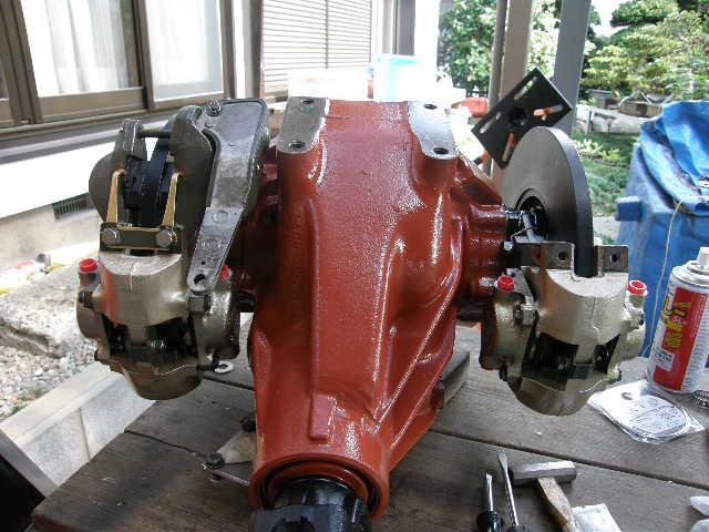 P9120584.JPG