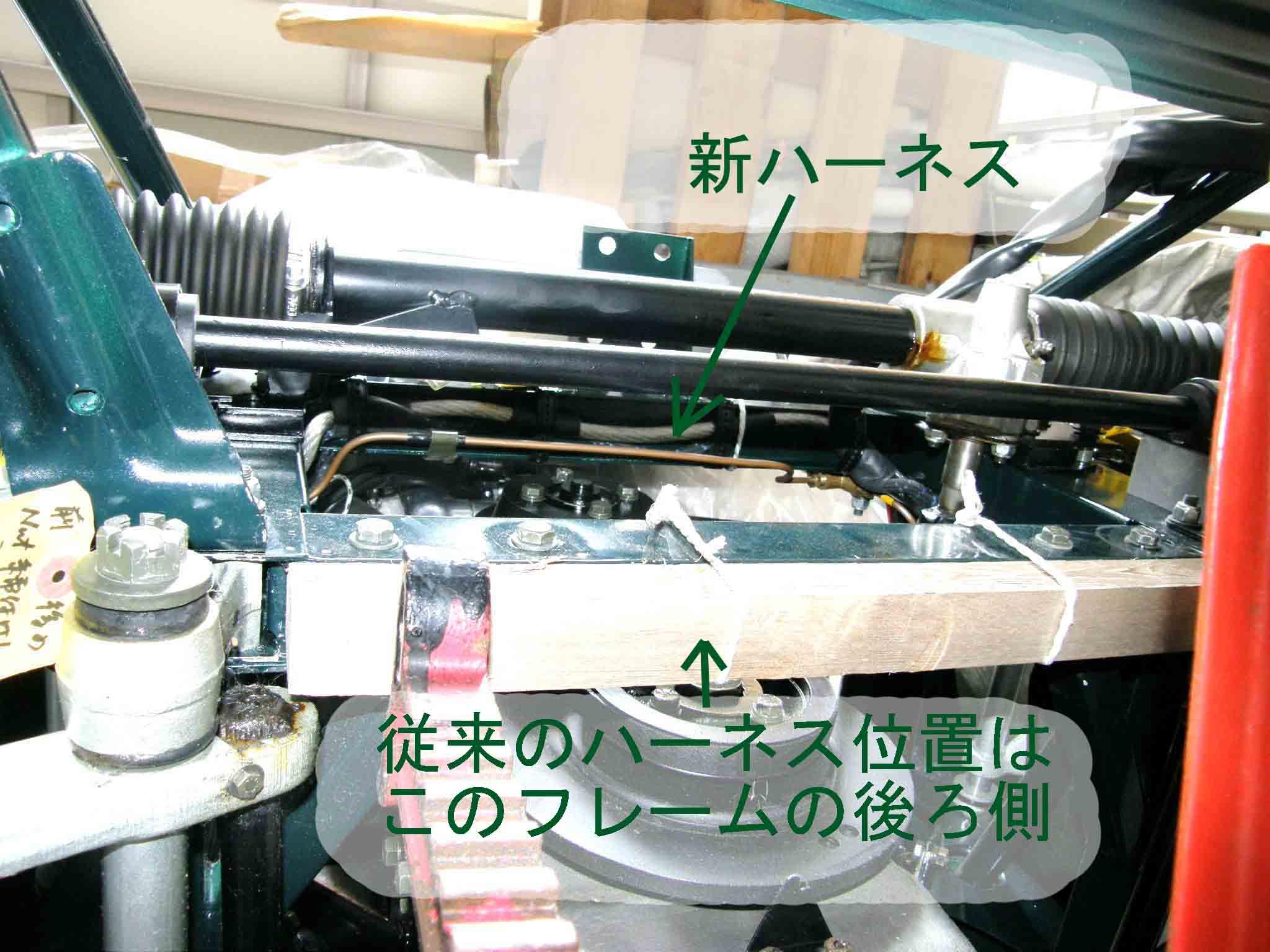 bblogP6120435のコピー.jpg