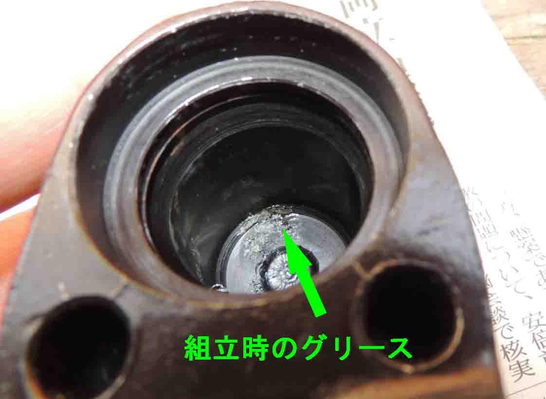 blogDSCN1670.jpg