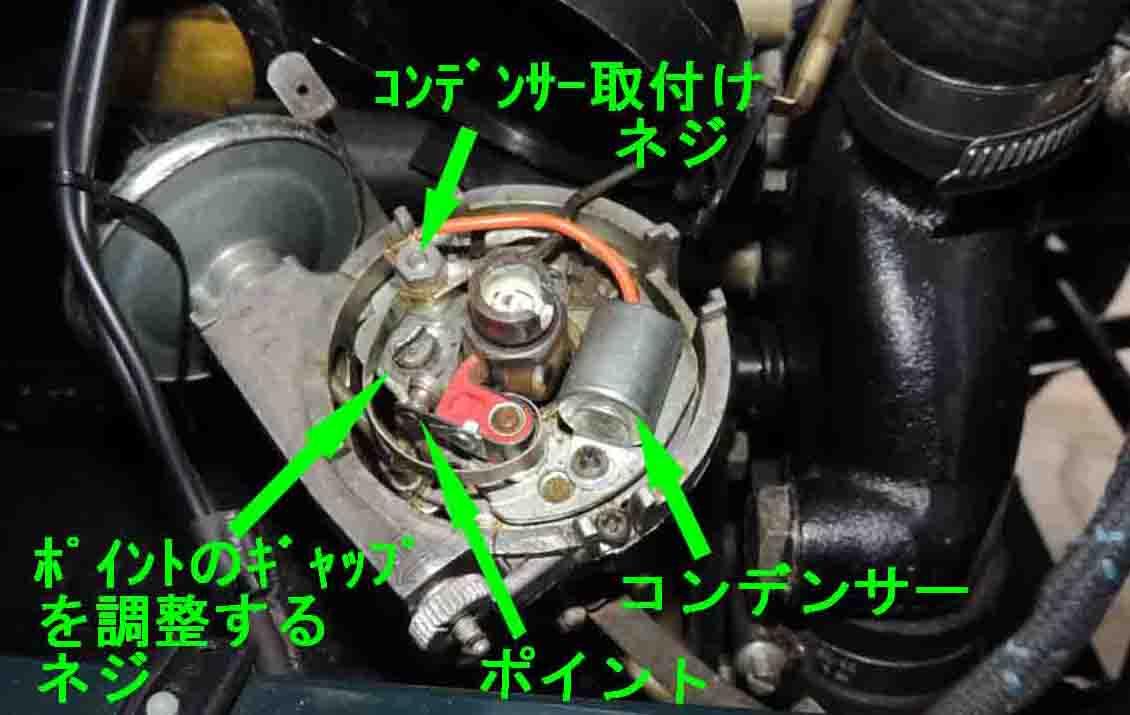 blogDSCN2905_edited-1.jpg