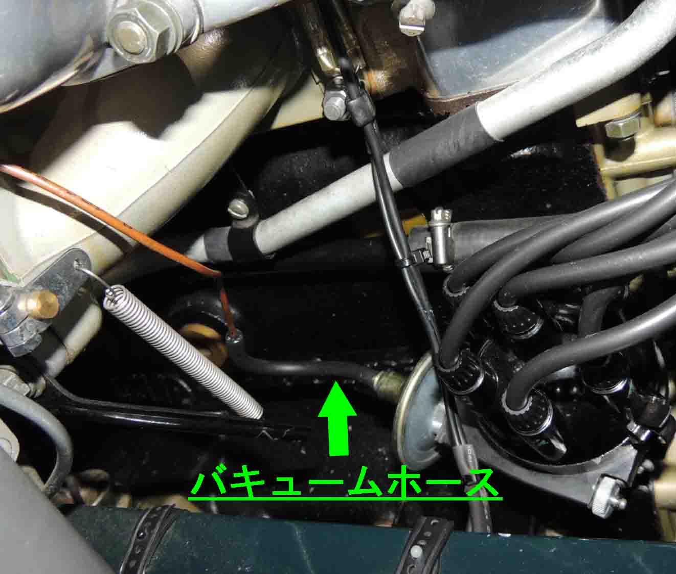 blogDSCN3693.jpg