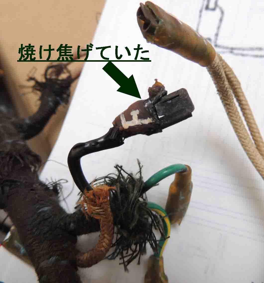 blogDSCN3804.jpg