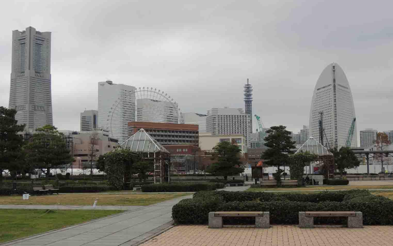 blogDSCN4633.jpg