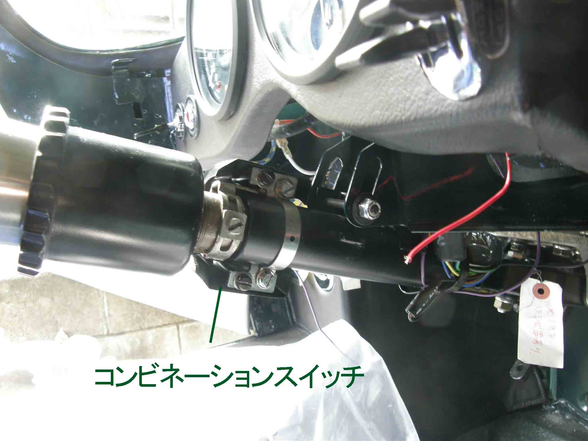 blogP3150365.jpg