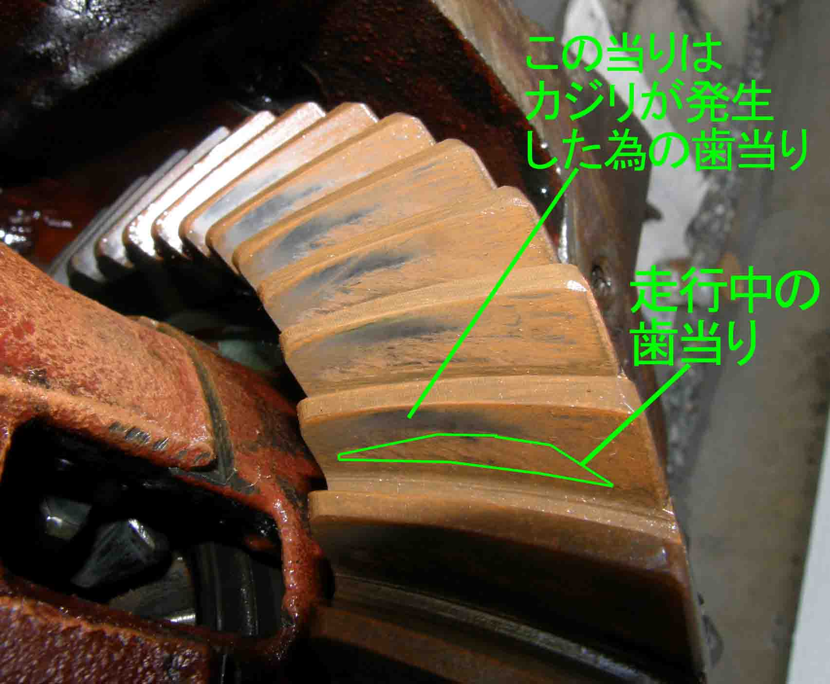 blogP5160436.jpg