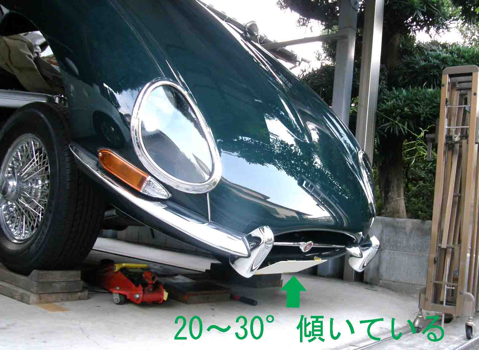 blogP8110819.jpg