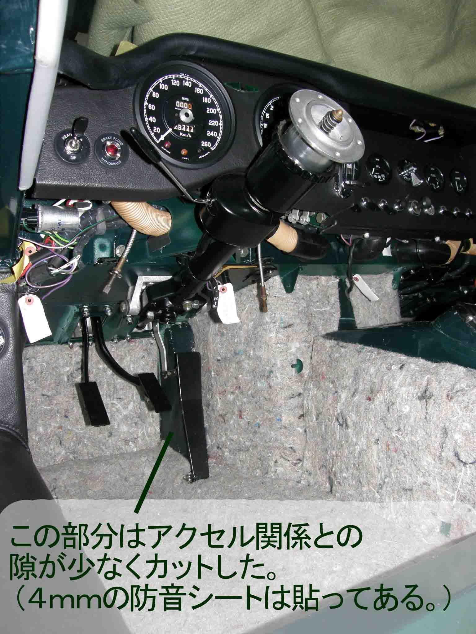 blogPA240602.jpg