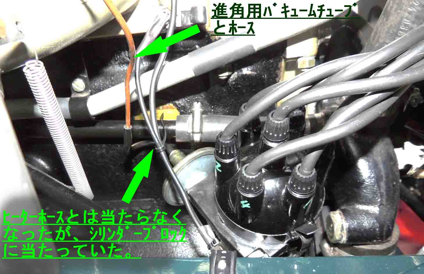 bloggDSCN3234.jpg