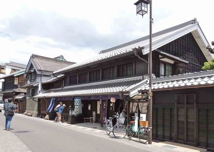 6blog中濱家DSCN2450.jpg