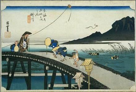 Tokaido26_Kakegawa[1].jpg