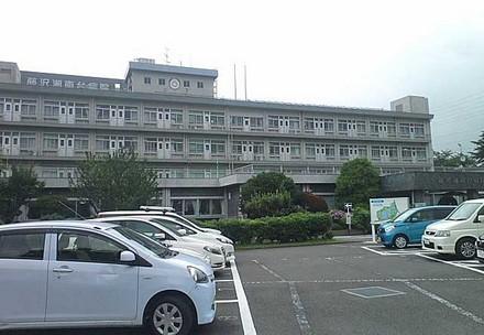 bblogKC460279.jpg