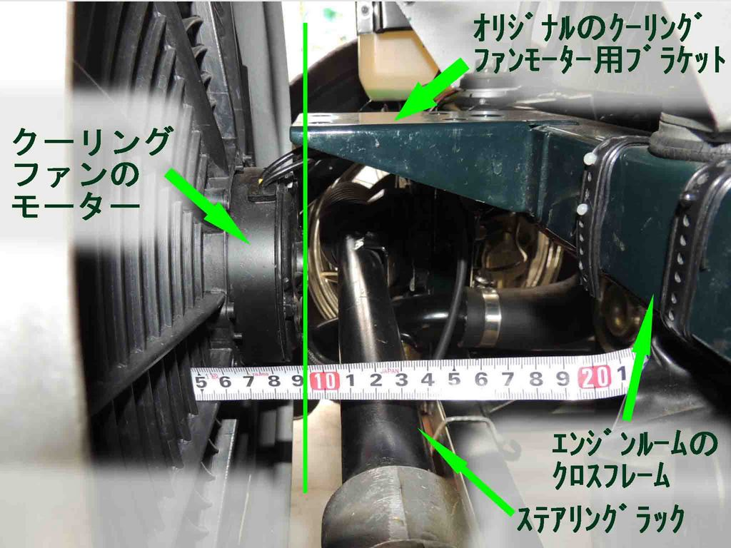 blogDSCN0565.jpg