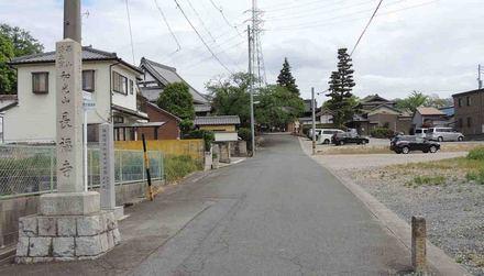blogDSCN2505.jpg