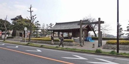 blogDSCN4609.jpg