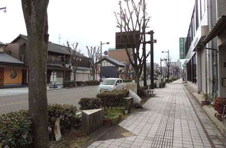 blogDSCN4682.jpg