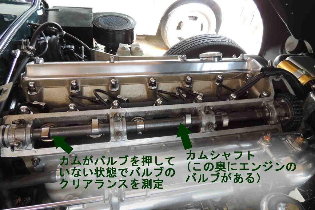 blogDSCN5660.jpg