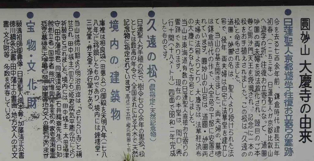 blogDSCN6026.jpg