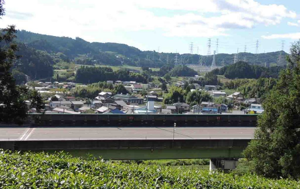 blogDSCN7001.jpg