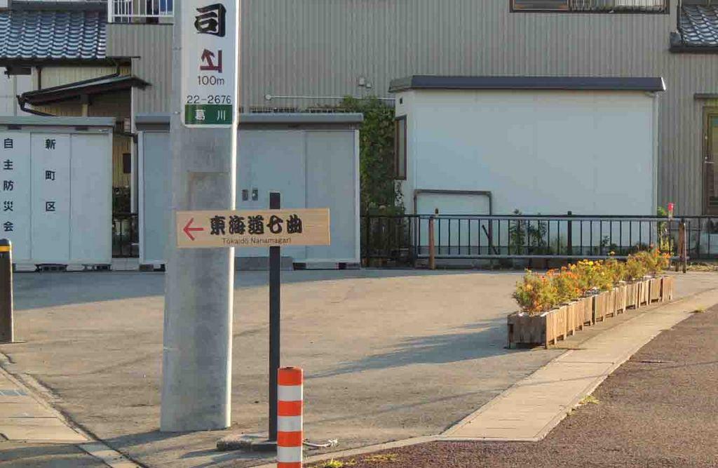 blogDSCN7054.jpg