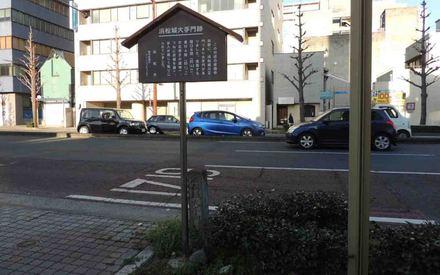 blogDSCN9241.jpg