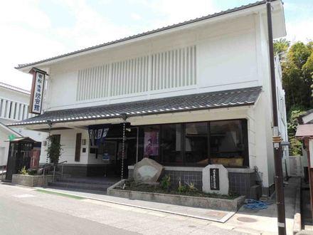 blogしぼり会館DSCN2456.jpg