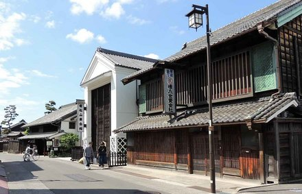 blog有松山車会館DSCN2528.jpg