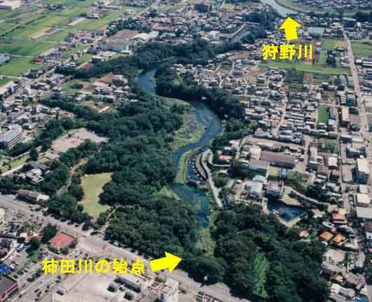 blog清水町100415598[1]_edited-1.jpg
