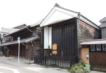 blog西町神功皇后車DSCN2549.jpg