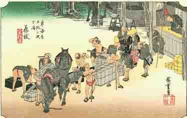 blog_fujieda[1].jpg