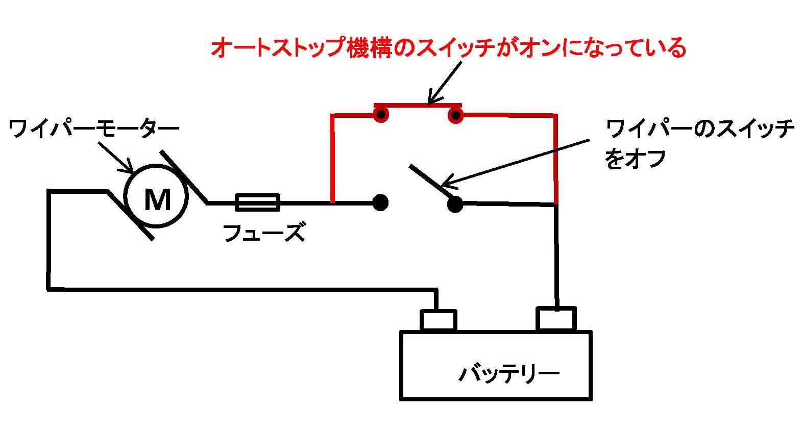 オートストップ機構図解-1.jpg