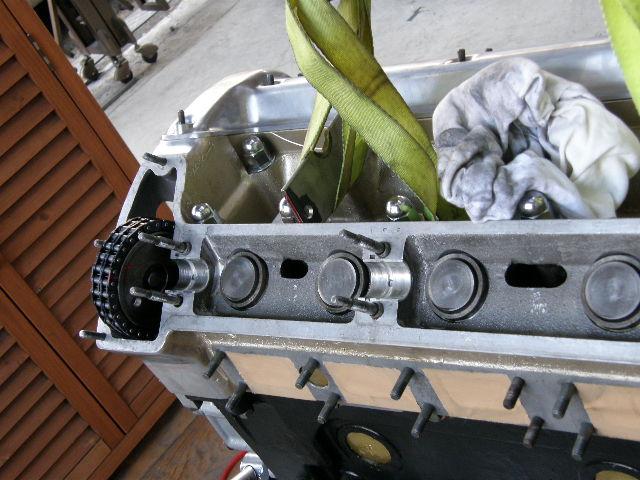 P2241023.JPG