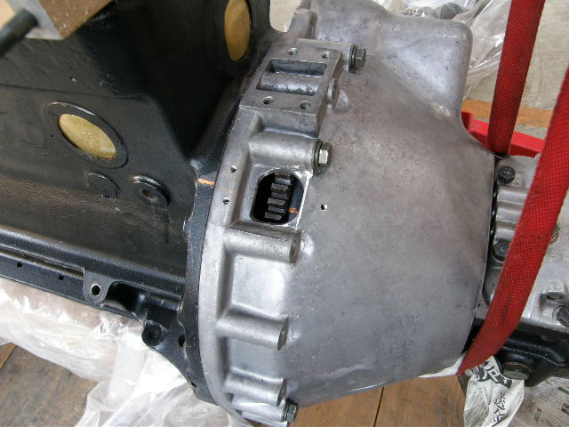 P3221002 タイミングマーク穴.JPG