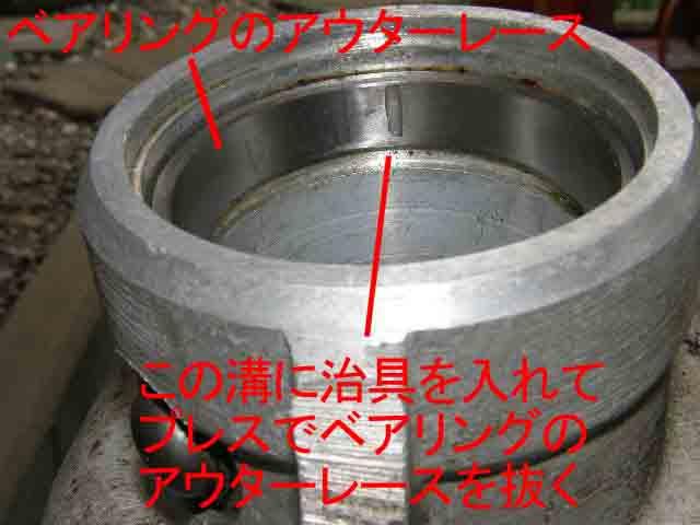 P7050493のコピー_edited-2.jpg
