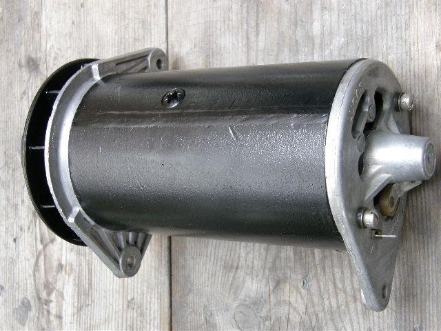 P9061289.JPG