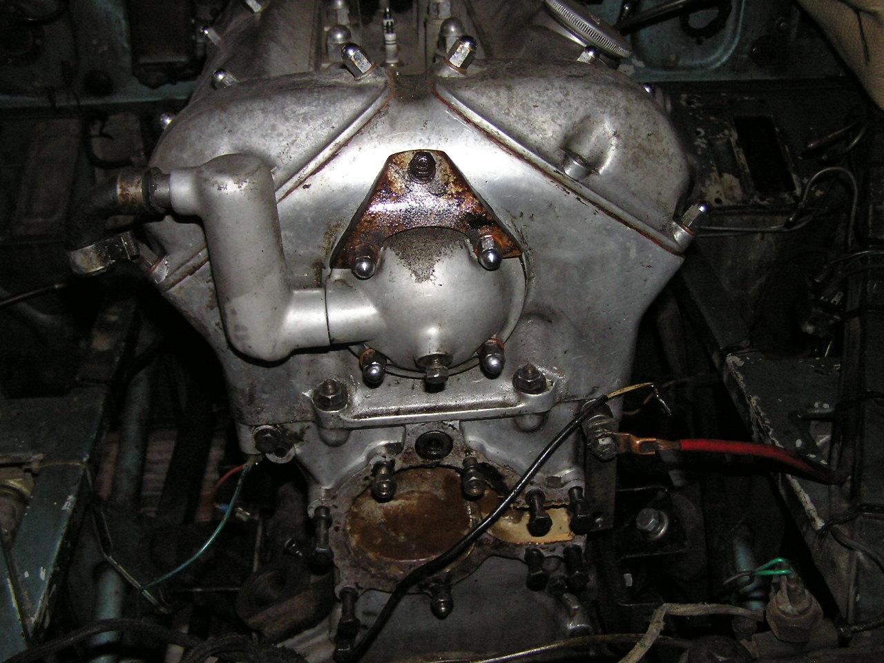 PA200268.JPG