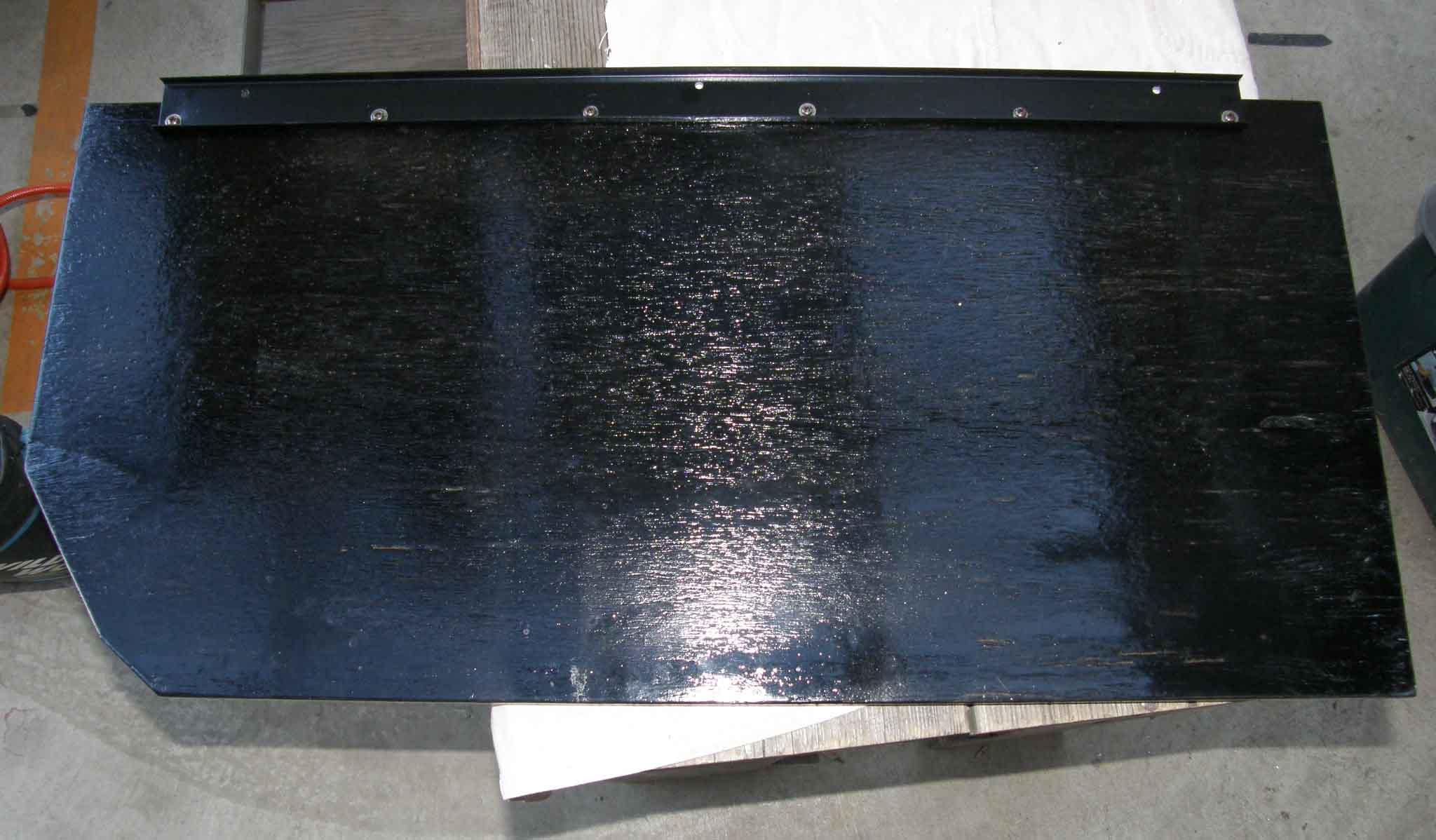 PC200189.JPG