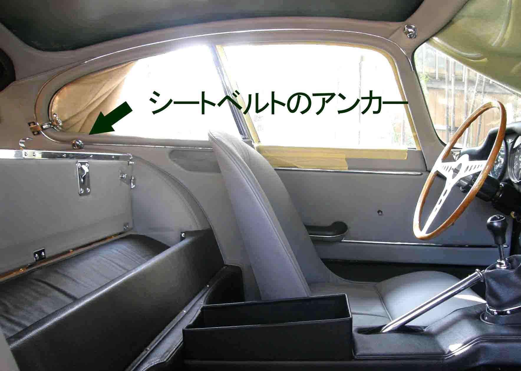 bblogPC190619.jpg