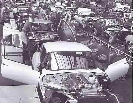 blog1967年jaguar.jpg