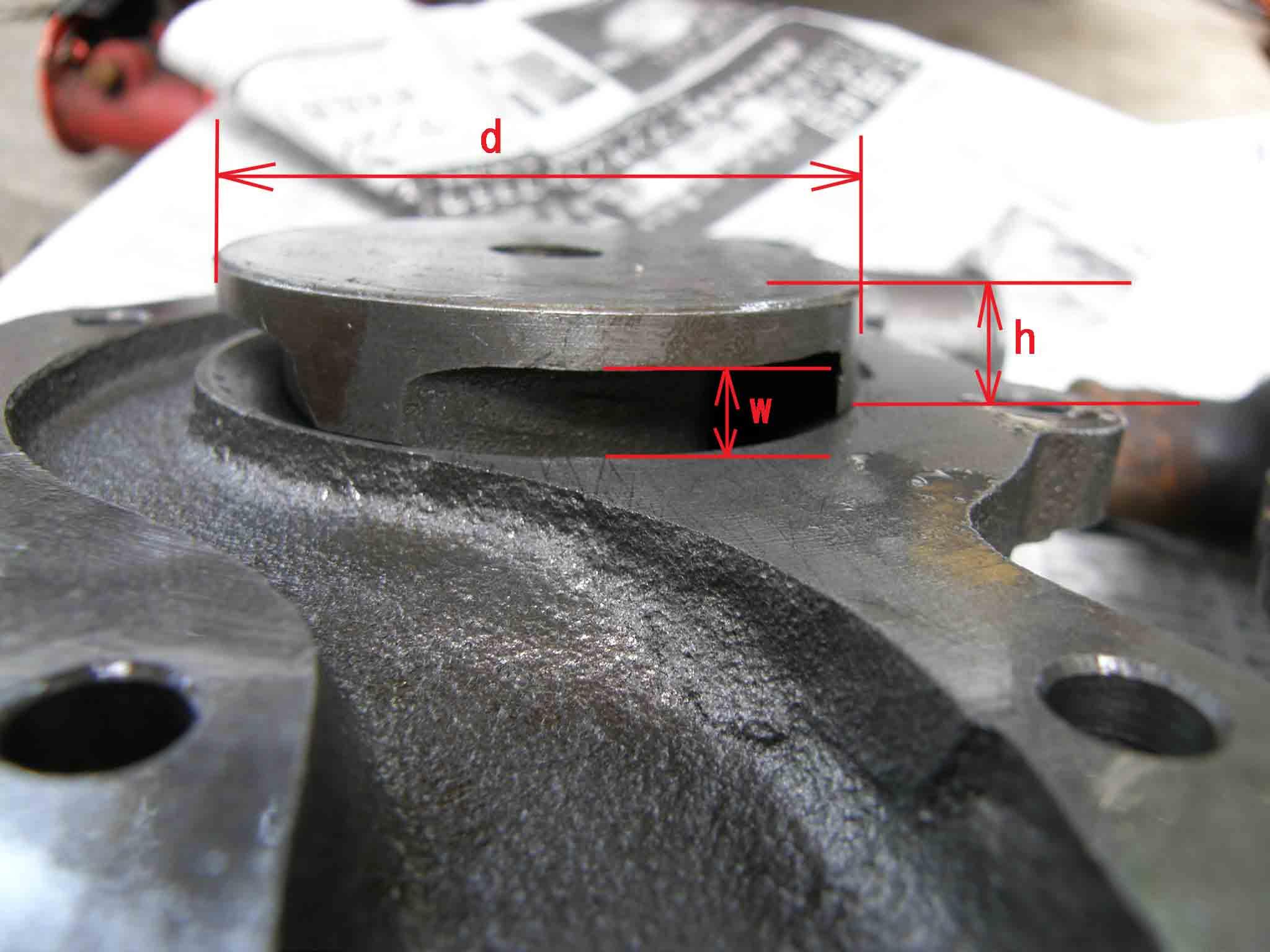 blog water pump data P5281135.jpg