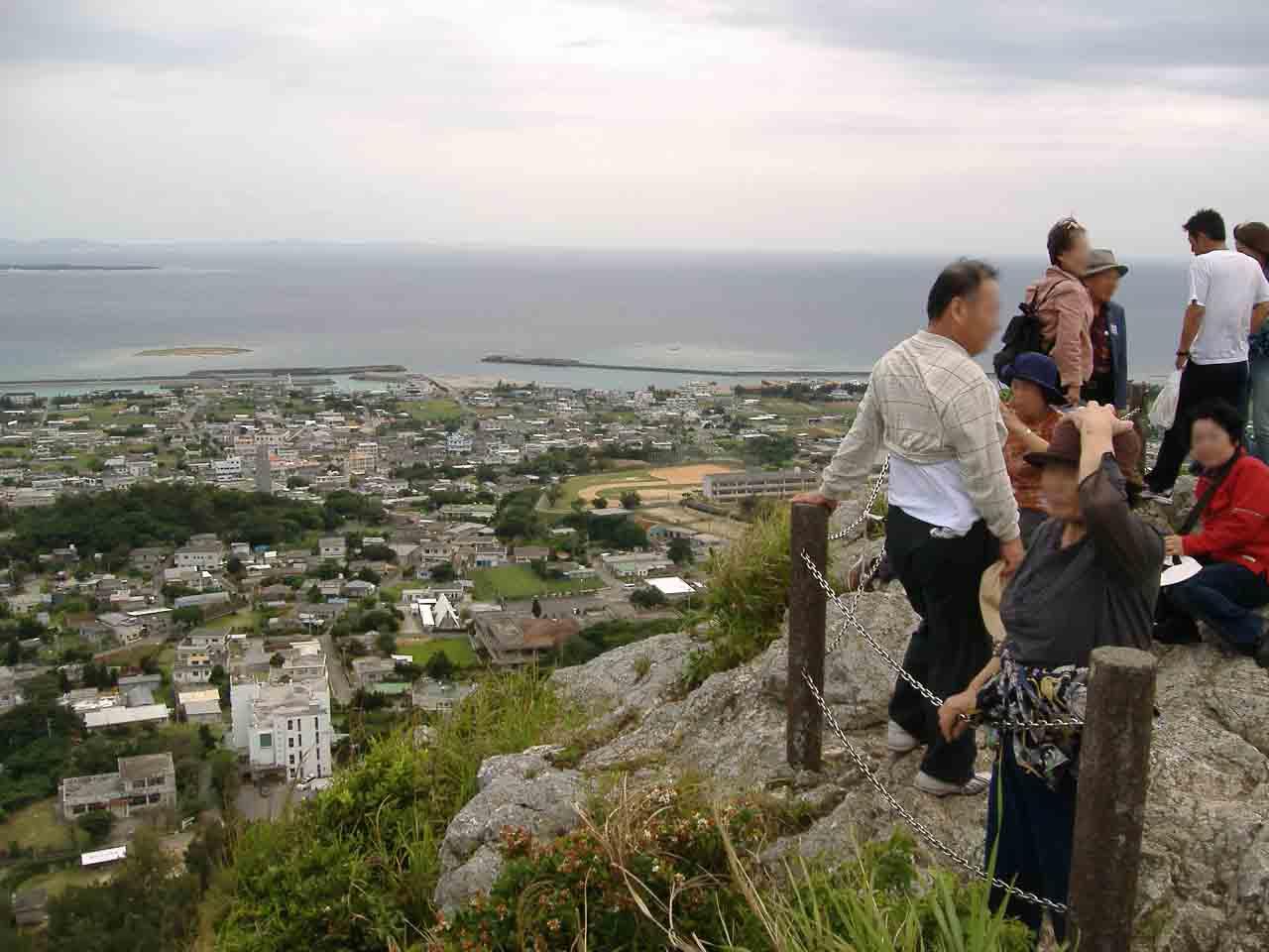 blog城山から全景09080422.jpg