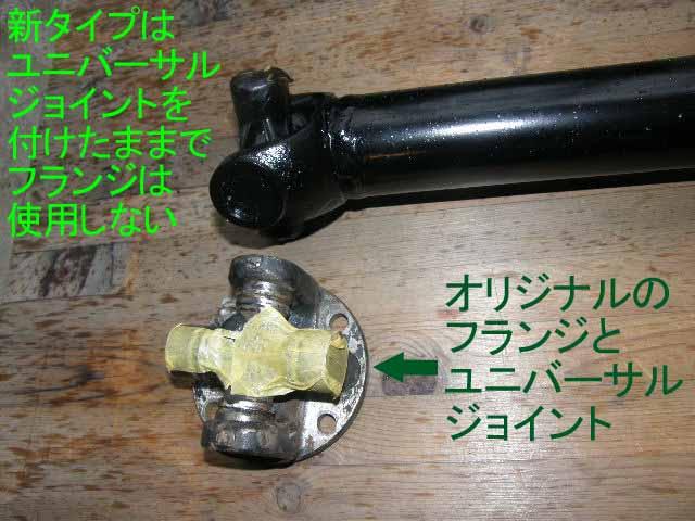 bloggPA100608.jpg